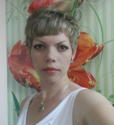 Елена Николаева, 19 февраля 1982, Ростов-на-Дону, id134874792