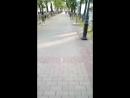 Костя Куликаев - Live