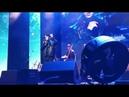 迪玛希Dimash, London concert.《The Love of Tired Swans疲惫天鹅的爱恋》
