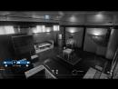 Tom Clancys Rainbow Six Siege 2018.04.26 - 23.45.49.04