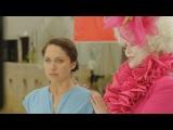 Очень Голодные Игры/ The Starving Games (2013) Русскоязычный трейлер