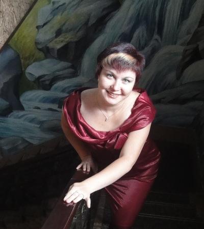 Наталья Астафьева, 9 марта 1989, Владимир, id189295694