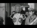 The Flying Saucer (Il Disco volante) (1964) - Great Sci-Fi Comedy