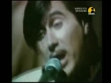VIDEO MUSICA Roxy Music - Brian Ferry - Lets Stick Together