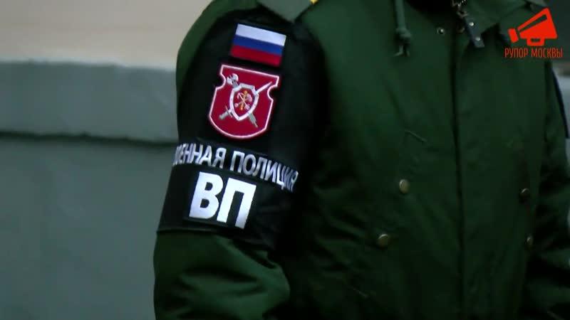⚡️СРОЧНО! Выселение работников Министерства обороны РФ. Б. Пироговская 51 LIVE 01.02.19