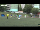 AFL RFPL Rostov-on-Don Zenit