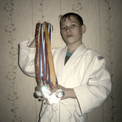 Николай Ташкинов, 1 января 1920, Черкассы, id213558190