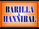 2yxa_ru_Hannibal_for_king_i_Barilla_RqutrplfF8s-