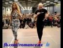 Gece_Lezet_Eliyir_2_-_Dance_(yeni_versiyasi).mp4