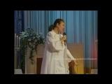 Валентина Толкунова - Попурри (Юбилейный вечер Муслима Магомаева 1997)