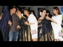 Divas Shilpa Shetty Rekha BOND At Jitesh Pillai's Birthday Party