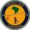 Axe Capoeira Светлогорск, Беларусь