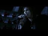 Aerosmith - I Don t Want to Miss a Thing группа клип песня Аэросмит