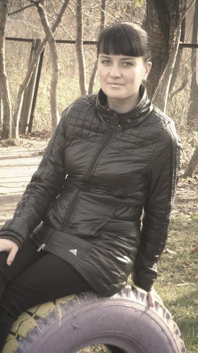 Екатерина Самаркина, 15 июня , Екатеринбург, id184526300