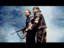 The Postman/Почтальон (1997)