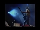 Dio Stand Up And Shout Live At Spectrum Philadelphia 1984