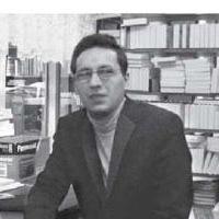 Николай Панченко, 16 февраля 1986, Смоленск, id39562743