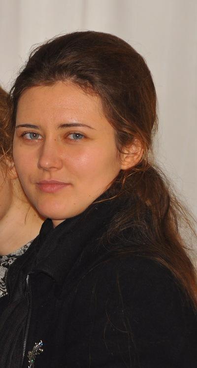 Лена Назарук, 14 октября , Киев, id46335565