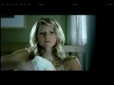 Nickelback - Far Away OFFICIAL VIDEO