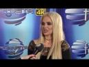 AVTOGRAF 16 GODINI PLANETA TV 423 Автограф 16 години Планета ТВ