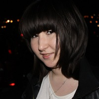 Леся Балабенко