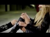 (Флиртуй и Танцуй)   Даша Русакова - Чужой Новые Клипы Классненький