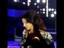 Lana Del Rey – Shades Of Cool (Live @ «LA To The Moon Tour»: «Waikiki Shell»)