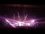 Концерт Тины Кароль Сила любви и голоса в Киеве 27.02.2014