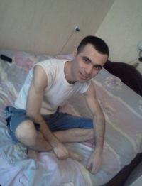 Гулом Болтаев, 9 августа , Барановичи, id182386322