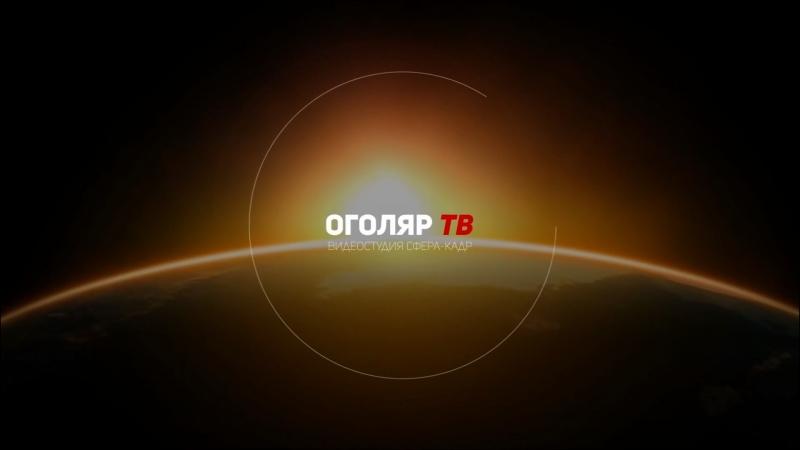 Альбина Дударева Экологический форум в общественной палате РФ