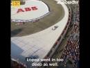 Formula E highlights Berlin ePrix