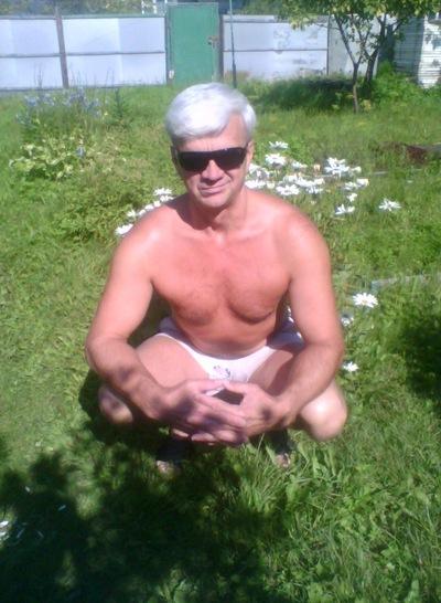 Евгений Тихонов, 10 октября , Санкт-Петербург, id169021685