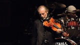 Jean-Luc Ponty Stay With Me, Imaginary Voyage, Cosmic Messinger, Tender Memories Live