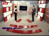 Днепропетровские вузы будут рекламировать за рубежом