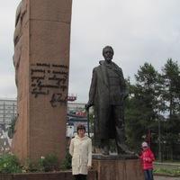 МаксимКолотыгин