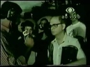 Neonazista negro x Judeu, ao vivo na Band