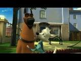 «Белка и Стрелка: Лунные приключения» (2013): Промо-ролик №2
