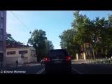 Новые Записи с Авто Видеорегистратора за 30.06.2018 VIDEO № 953