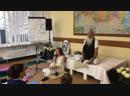 Лекция Карта Сингха 1 модель. Видео 4.
