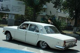 Продажа авто в Красноярске, объявления ИЗ РУК В