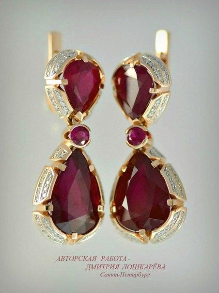 золотые браслеты женские яшма золото каталог