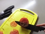 Нетупящиеся ножи Grafen Master