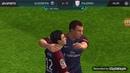 Продолжаем играть в FIFA mobile 18