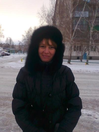 Ольга Абелис, Самара, id81225379