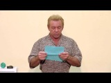 Андрей Лапин 2013 лекция 24 июня