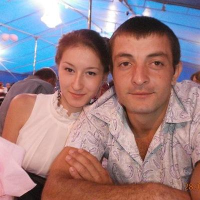 Руслан Бахича, 19 декабря 1985, Симферополь, id145788605