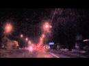 ASOT 619 | Dart Rayne Yura Moonlight Feat. Sarah Lynn -- Silhouette (Allen Envy Remix)