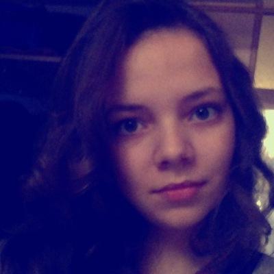 Виктория Кириллова, 22 сентября 1998, Набережные Челны, id144523164