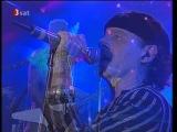 SCORPIONS - Wind Of Change Ветер Перемен Live In Bremen \ 1996 г