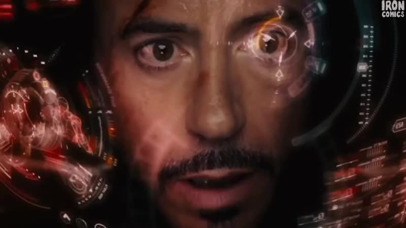 КТО НАВСЕГДА УМРЕТ В ФИЛЬМЕ МСТИТЕЛИ 4 (The Avengers 4) MARVEL 2019 _ НОВОСТИ МАРВЕЛ _ ТЕОРИЯ